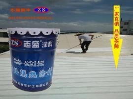 涂料降温方法-建筑涂料降温涂层
