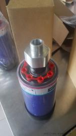 BDE1000F2WT2干燥过滤器EH油箱空气呼吸器