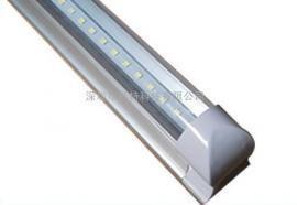 1.2米led灯管16瓦功率替换40w日光灯管-郎特