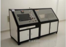 思明特高压气密性检测仪器-气密性检测设备