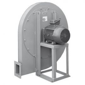 Helios Ventilatoren风扇SB 250 CS