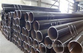 ASTM A671 CC65 CL32直缝焊管