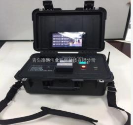 Handset-Gas便�y式尾�夥治�x符合GB18285-2018