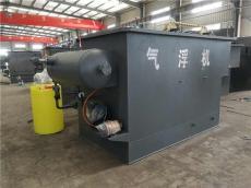 农村污水处理设备 地埋一体化污水处理设备