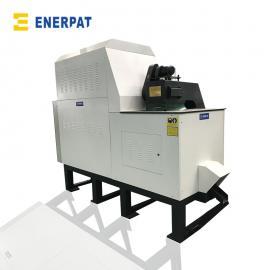 Enerpat(恩派特) 恩派特/Enerpat 恩派特液压铁屑压块机 英国技术 BM100