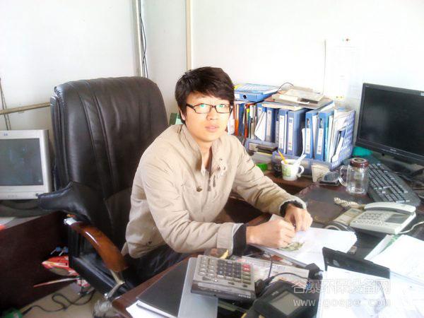 实业有限公司是中国专业化pc板材制造企业,也是华北地区唯一一家阳光