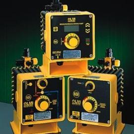美国B136-363Ti进口泵