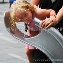 重庆户外饮水台