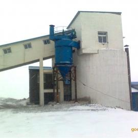 矿山除尘器 矿业除尘设备 矿厂破碎系统除尘设备