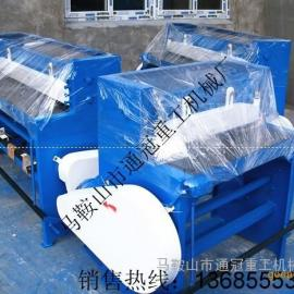 1米电动剪板机折弯机价格