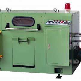 急需处理库存全新800型高速绞线机,可绞合单只合金丝,铜丝2.0mm