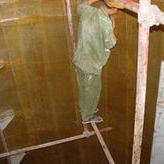 四油两布/两布三油FRP玻璃钢防腐防水工艺