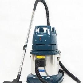 CRV-100无尘室专用吸尘器