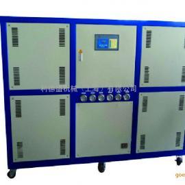 水温机,反应釜加热器,水循环温度控制机
