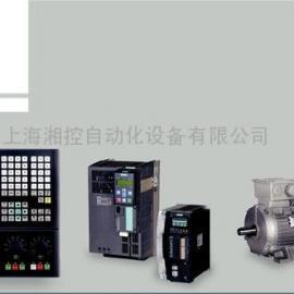 西门子正品802C数控系统总代理
