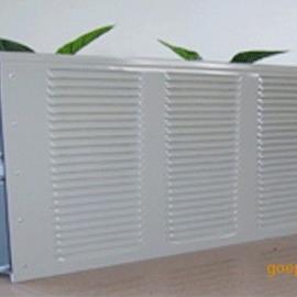 隔声屏 隔音屏 新疆隔音墙 乌鲁木齐声屏障专业设计施工