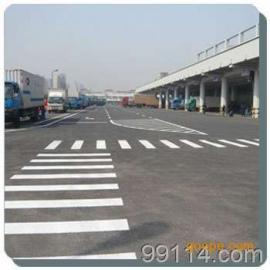 南昌新建县划线厂家,南昌安义道路划线,南昌望城车位划线