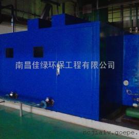 罗茨鼓风机低频隔音罩,风机噪声治理,江西噪声治理公司
