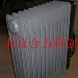 防爆电暖气 带防爆证 油订防爆型 价格 促销