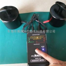 SMT专用防静电台垫|防滑台垫厂家|台垫最新价格