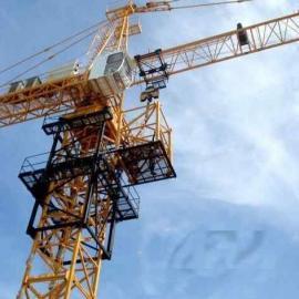滁州塔机备受市场推崇,琅琊区起重机械与您合铸辉煌
