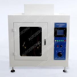 漏电起痕试验仪 漏电起痕试验机