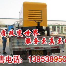柘城 电动机混凝土输送泵 泵送机构均采用恒功率系统