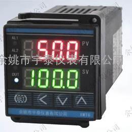 XMTG-7000高精度温度仪表,XMTG7000余姚仪表