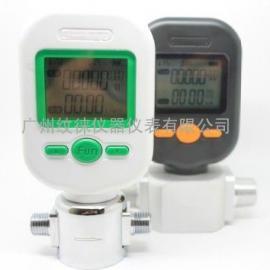 MF5706/MF5712气体品质流量计