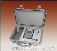 英国哈奇KG6050氢氧双气体便携式分析仪