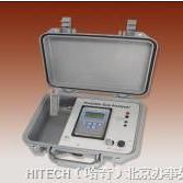 英国哈奇便携式氩气分析仪-由北京东分公司独家提供