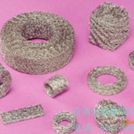 各尺寸金属橡胶隔振垫异形隔振垫大阻尼可按图定制厂家直销
