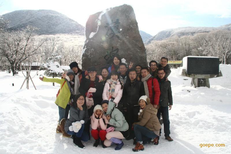 广州恒德旅游-中国环保设备网-环保设备网站群