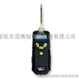 气体检测仪PGM-7340/美国华瑞总代理