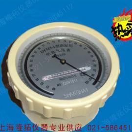 高原空盒气压表,500-1020hpa膜盒气压计