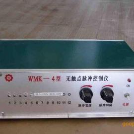 JMK-10、JMK-20型�o�|�c�}�_控制�x �}�_�磁�y