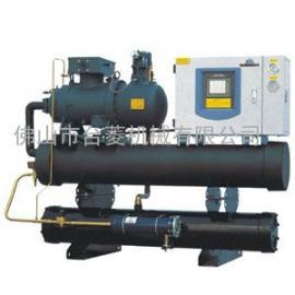 工业冷水机/开放式冷水机/工业冷水机厂家