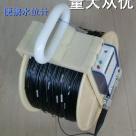地址勘探水位计 钻孔水位测量仪 BXS-200 批发 零售