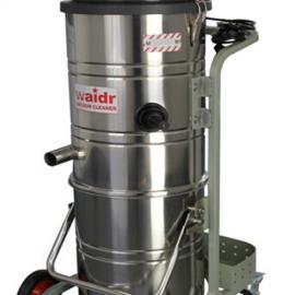粉末铁屑吸尘机 威德尔220V大功率工业吸尘器 吸水吸尘同时完成