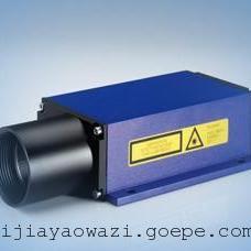 移动目标的位置监控传感器LDM42