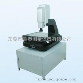 东莞二次元影像测量仪BHV4030M/N/A,影像仪价格