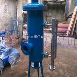 BJSC-Y液位计汽水分离器