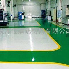 北京环氧自流平地坪/北京环氧沙浆地坪