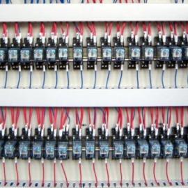 佛山电箱安装设计