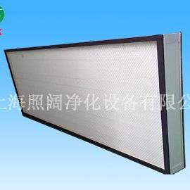 优质空气过滤网生产厂家、高效空气过滤网H13 H14