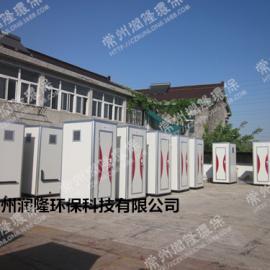供应出口移动厕所  出口肯尼亚 澳大利亚厕所专业厂家
