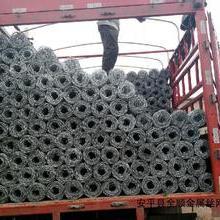 做假山园林景观造型优质钢丝网铁丝网