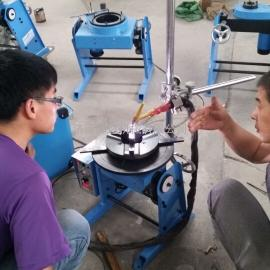 台湾省 氩弧焊自动送丝机专家