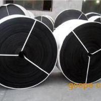 供应耐热输送带 保定五久输送带厂家
