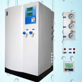 AD-DR05实验室超纯水机